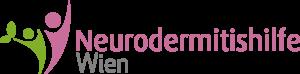 Neurodermitishilfe Wien