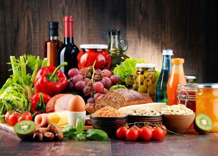 Nahrungsmittelunverträglichkeit_preview
