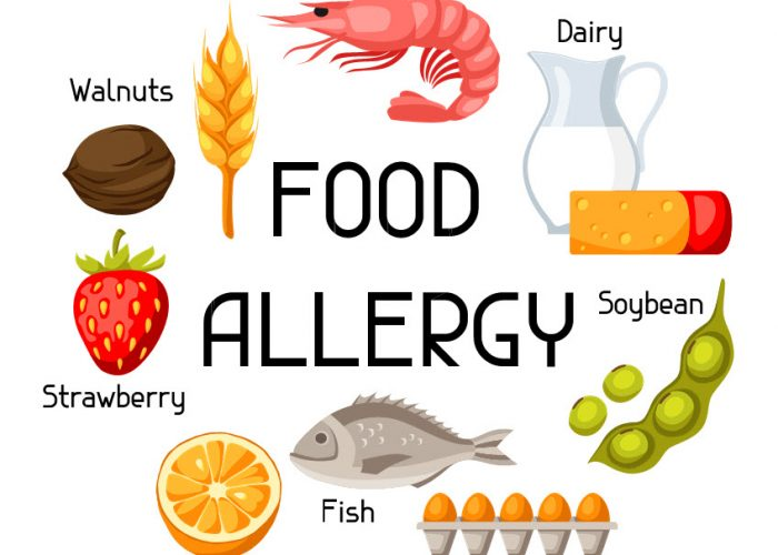 Nahrungsmittelunverträglichkeiten1