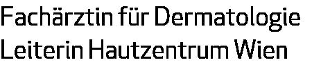 dr_sabinescharz_name