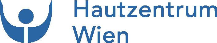 Hautzentrum Wien