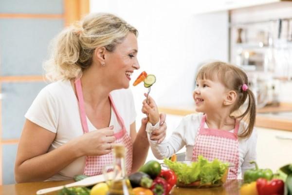 Ein gesunder Darm – die Basis für schöne und gesunde Haut!