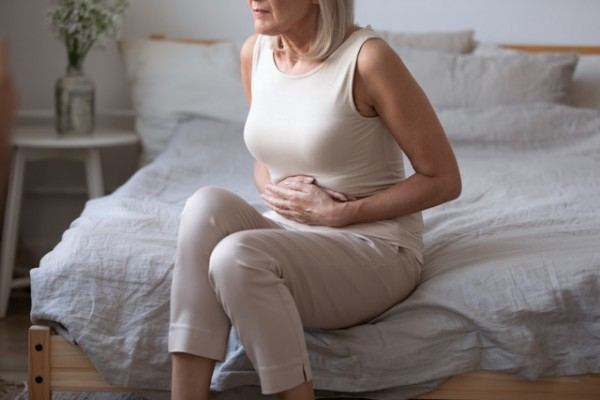 Darmgesundheit und Nahrungsmittelunverträglichkeiten – häufige Ursache von Hautproblemen!